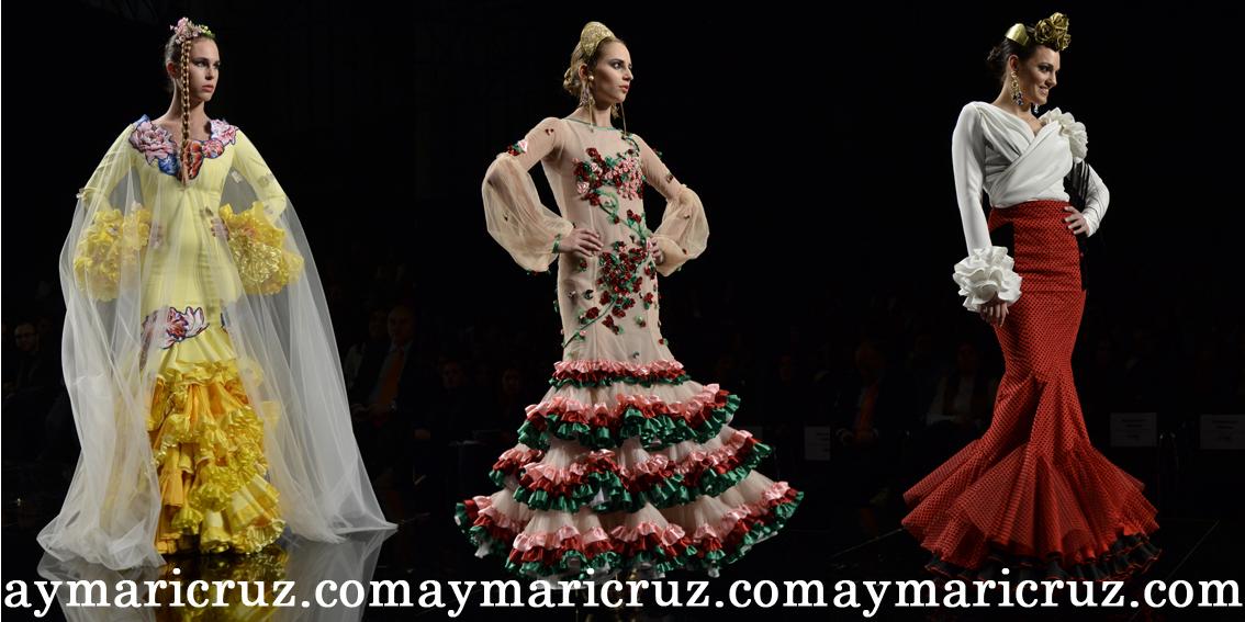 10 Consejos para los Diseñadores Nóveles de Flamenca