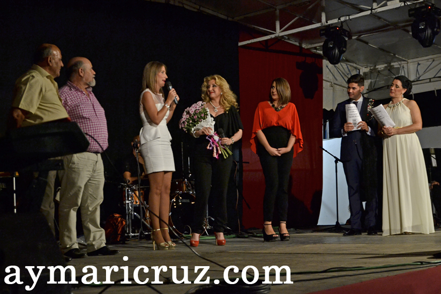 XI Final Certamen Copla de Trebujena 2014 (21)