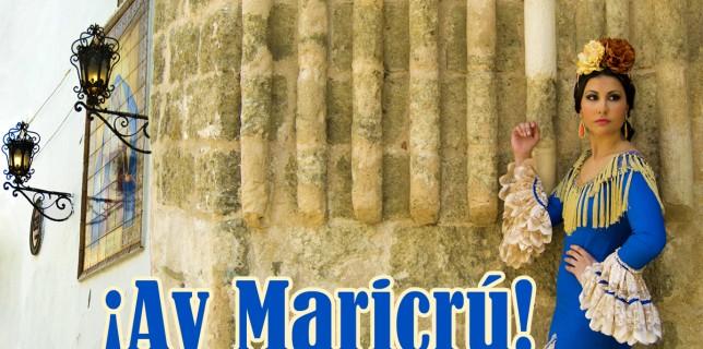 Cabeceras Ay Maricrú (8)