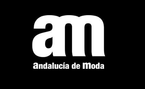 Andalucía de Moda se reinventa en su 12ª edición