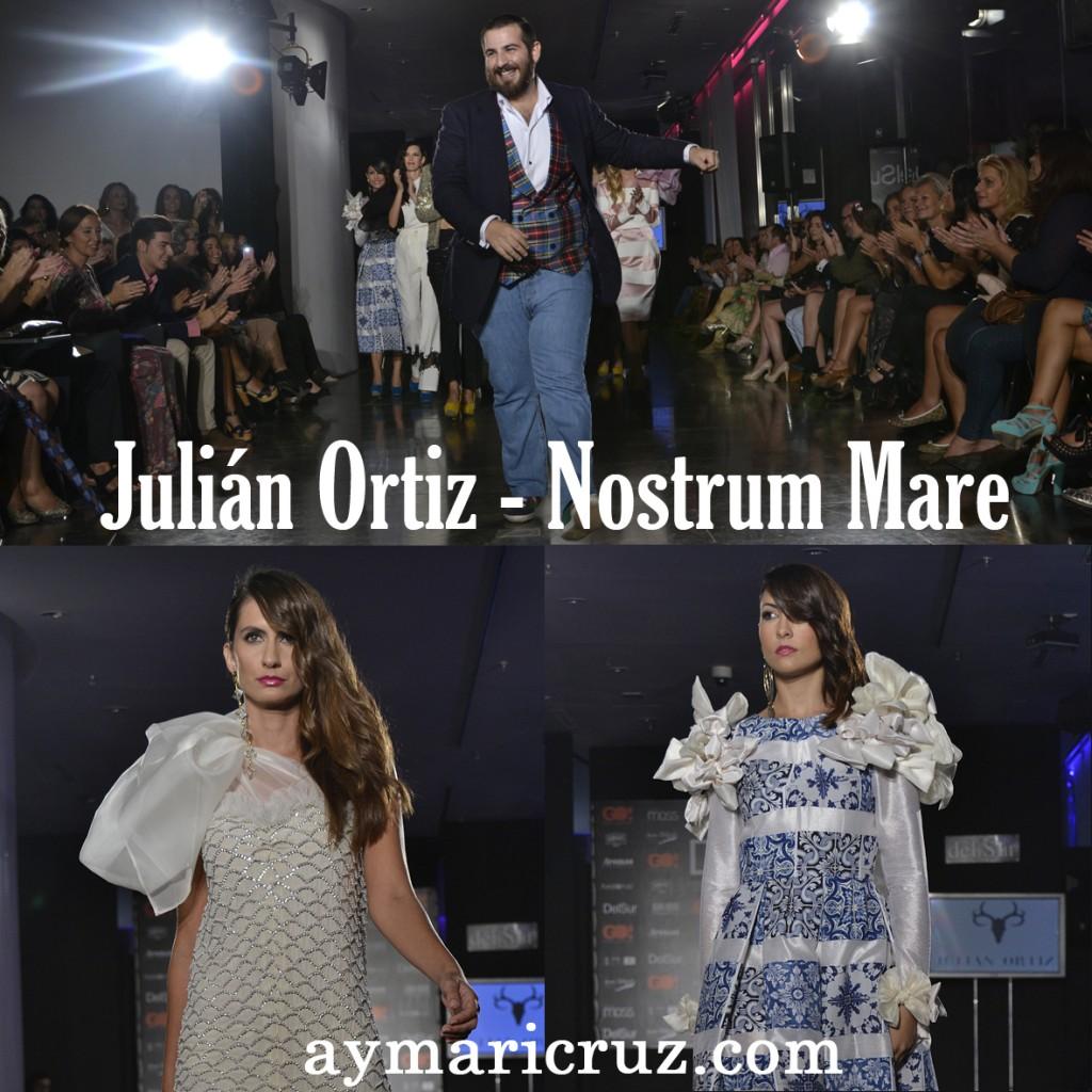 Julian Ortiz Pasarela del Sur 2014 (38)