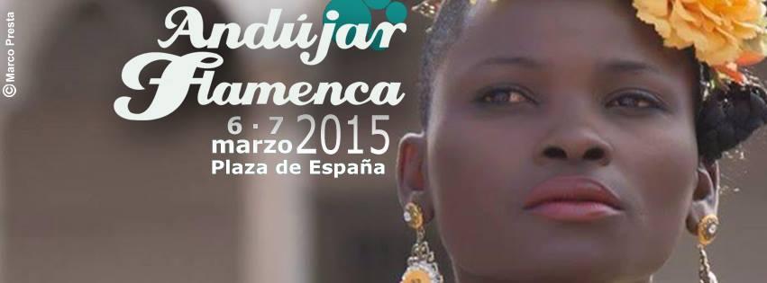 andujar flamenca 2015