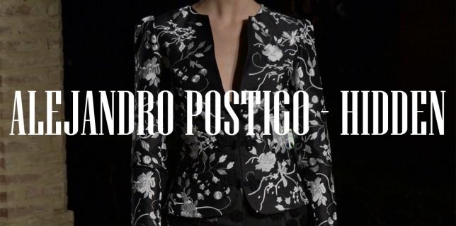 Alejandro Postigo Andalucia de Moda 2014 (21)
