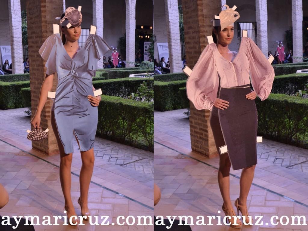 Andalucia de Moda 2014 Martes (1)