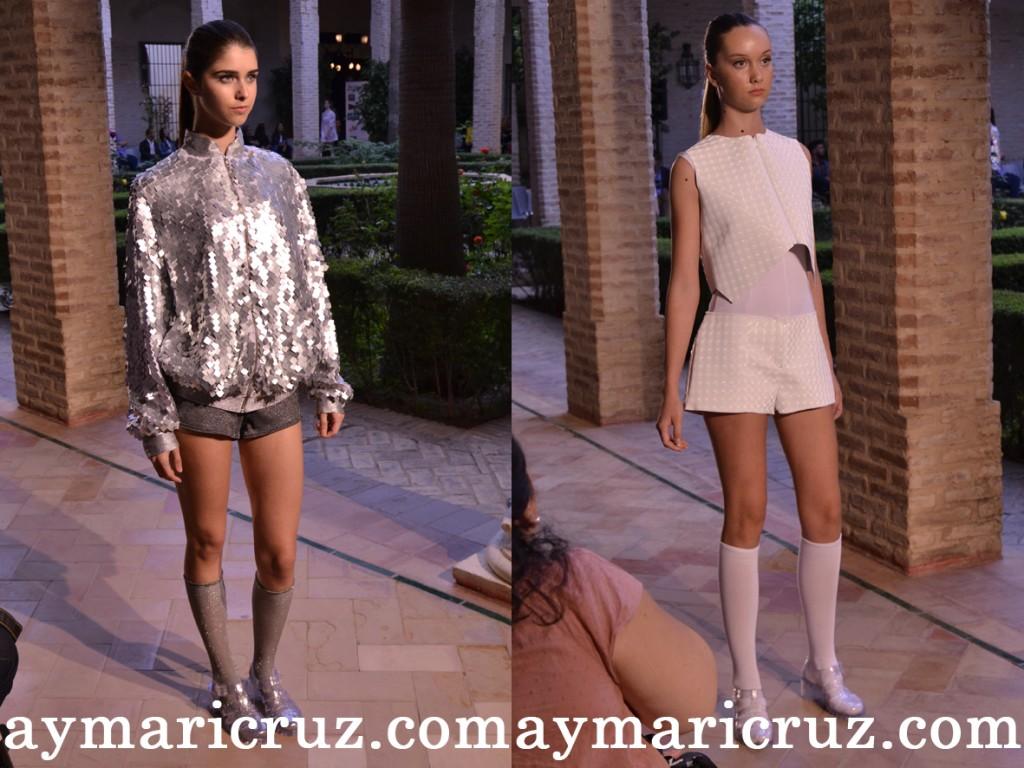 Andalucia de Moda 2014 Martes (3)