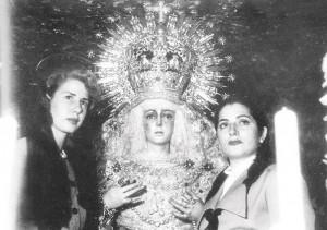Duquesa de Alba Homenaje (14)