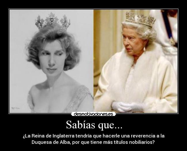 Duquesa de Alba Homenaje (5)