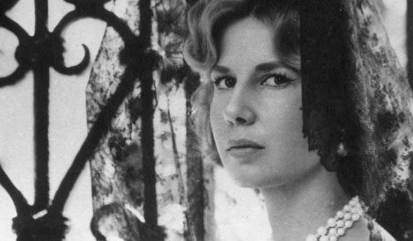 Cayetana de Alba en quince imágenes icónicas