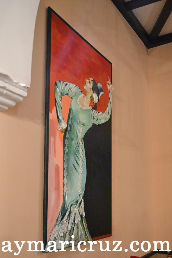 Exposición Nuria Moraza (10)