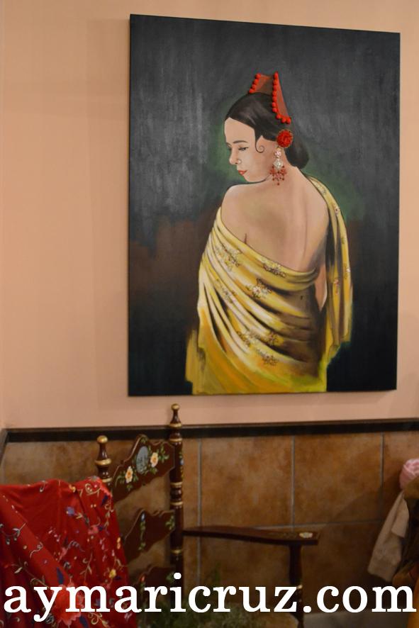 Exposición Nuria Moraza (11)