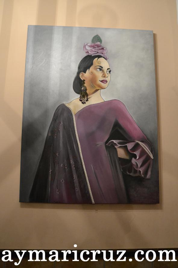 Exposición Nuria Moraza (2)