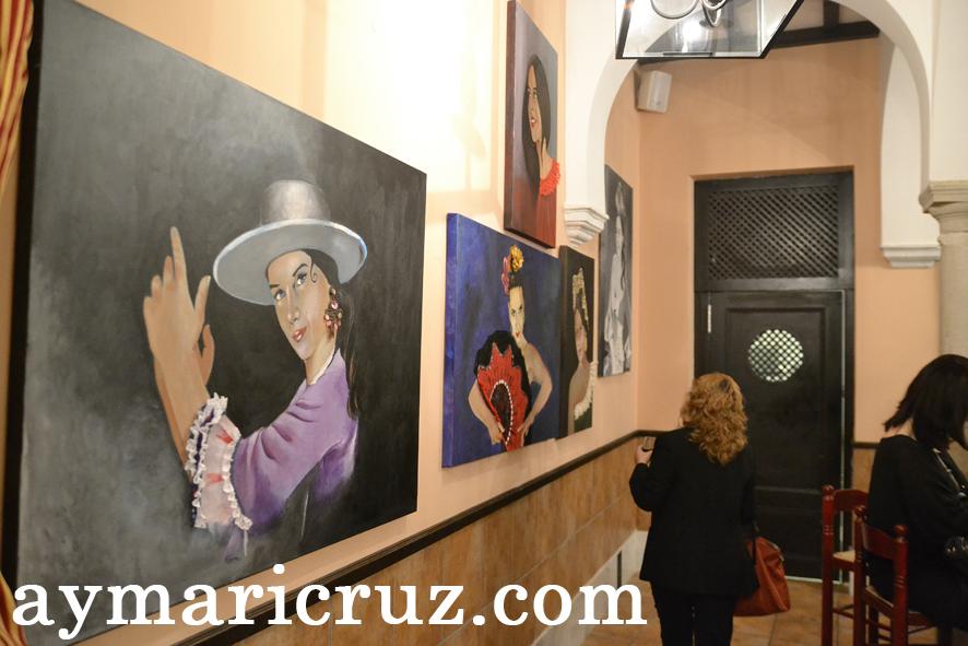 Exposición Nuria Moraza (3)