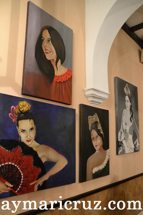 Exposición Nuria Moraza (4)