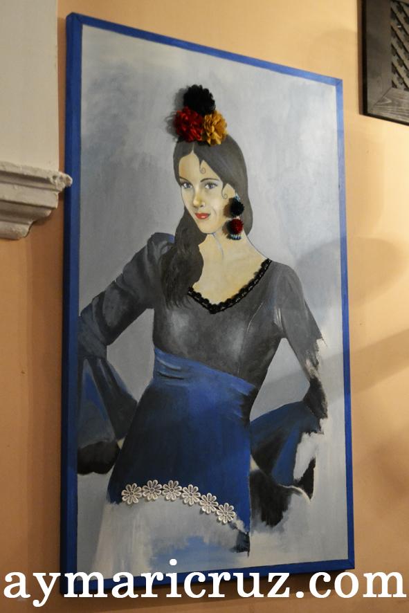 Exposición Nuria Moraza (5)