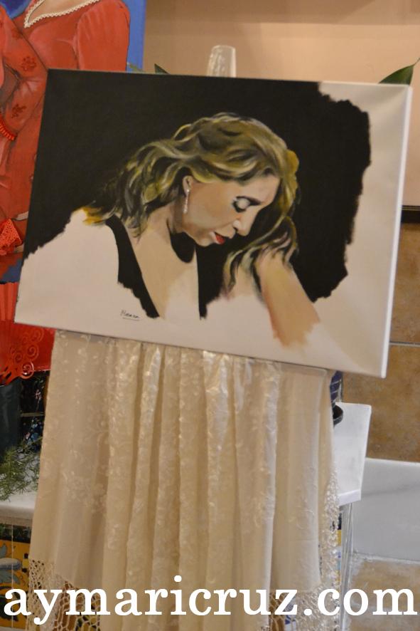 Exposición Nuria Moraza (7)