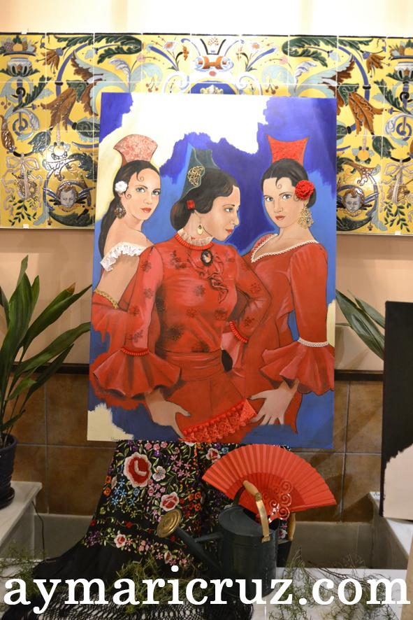 Exposición Nuria Moraza (8)