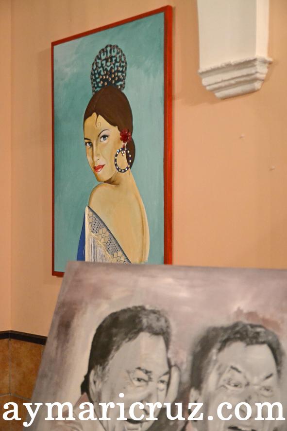 Exposición Nuria Moraza (9)