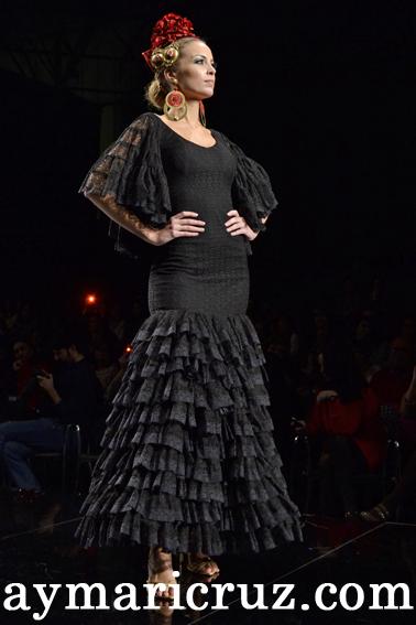 Carmen Vega SIMOF 2014 (37)