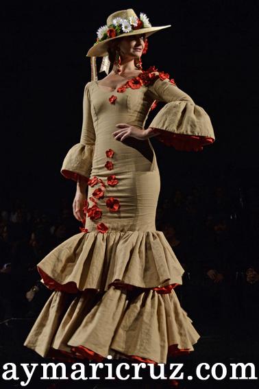 María José Blay SIMOF 2014 (9)