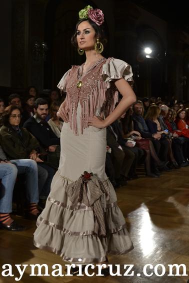 Pitusa Gasul We Love Flamenco 2014 (11)