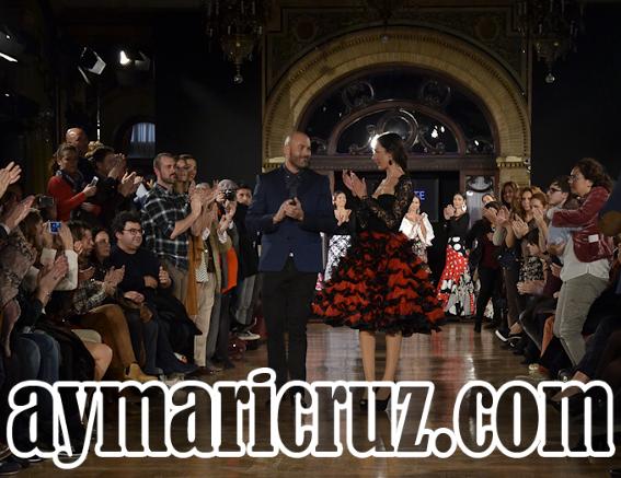 Cañavate We Love Flamenco 2015 24