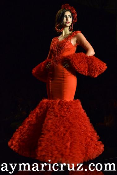 Cabecera Maricrú  Flamenca 2015 trajes (2)