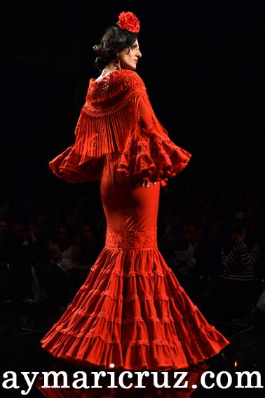 Cabecera Maricrú  Flamenca 2015 trajes (3)