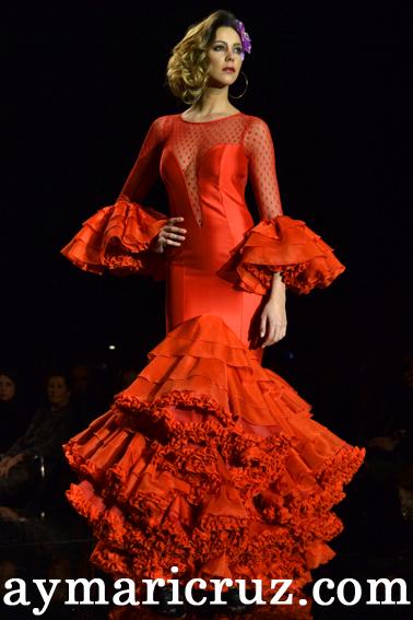 Cabecera Maricrú  Flamenca 2015 trajes (4)