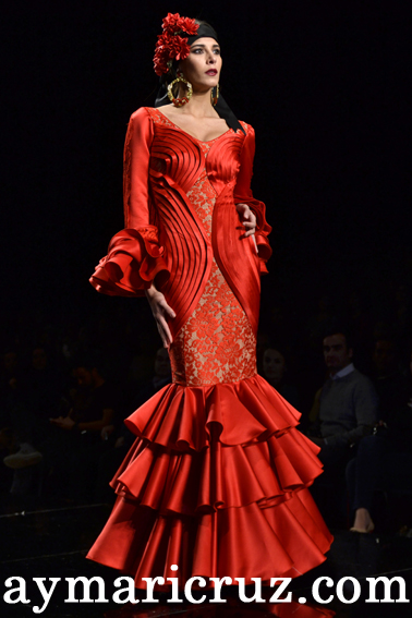 Cabecera Maricrú  Flamenca 2015 trajes (5)