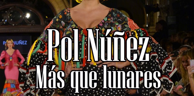 Pol Núñez We Love Flamenco 2015 44