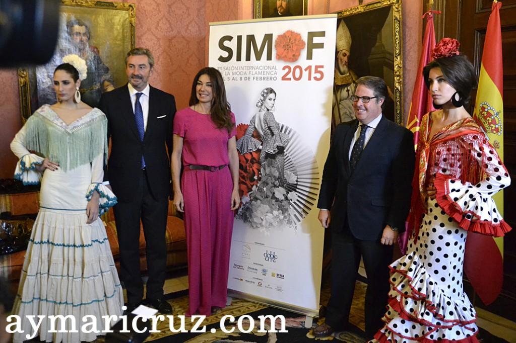 Presentación SIMOF 2015 (3)