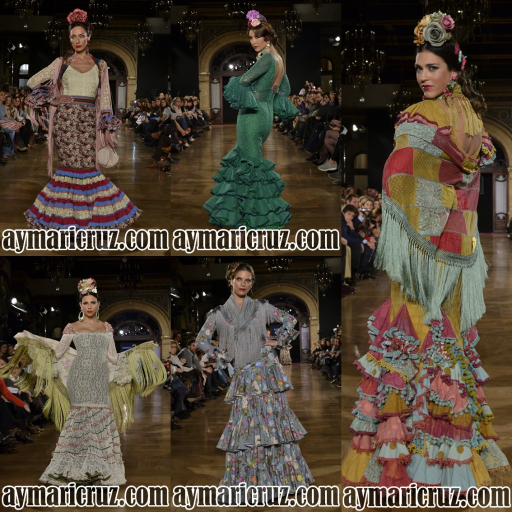 Viernes We Love Flamenco 2015 (1)