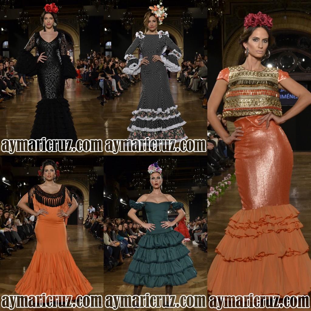 We Love Flamenco 2015 Domingo (1)