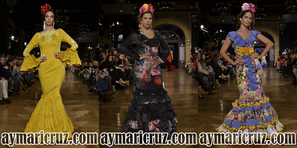 We Love Flamenco 2015 Domingo (2)