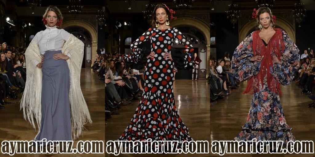 We Love Flamenco 2015 Domingo (4)