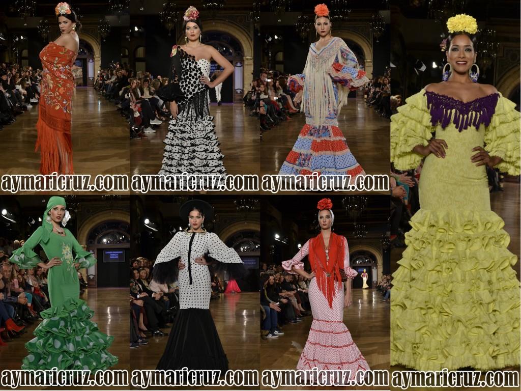 We Love Flamenco 2015 Domingo Emergentes (1)