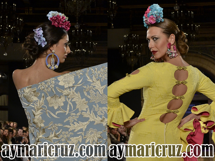 We Love Flamenco 2015 Domingo Emergentes (3)