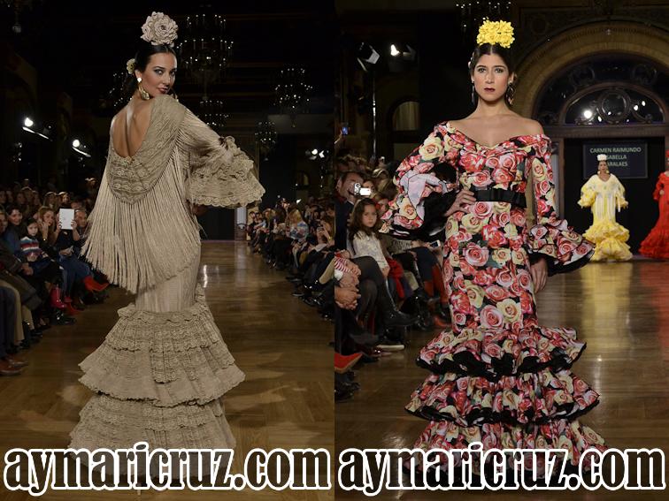 We Love Flamenco 2015 Domingo Emergentes (5)