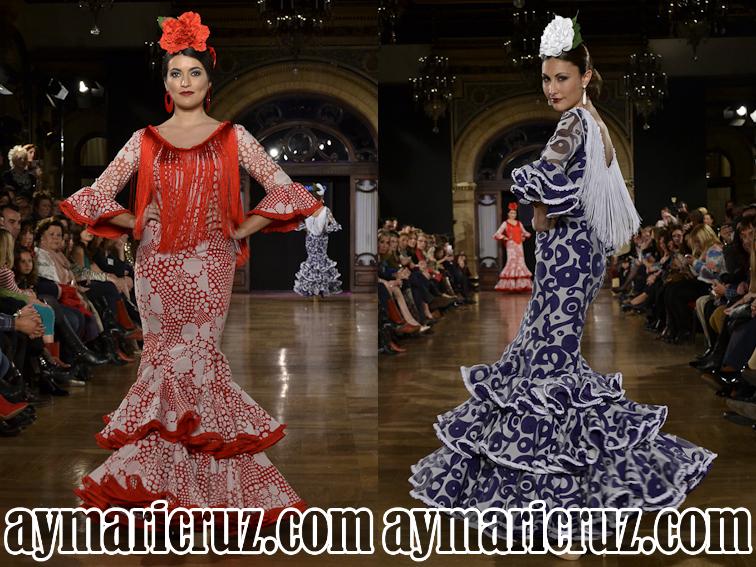 We Love Flamenco 2015 Domingo Emergentes (6)