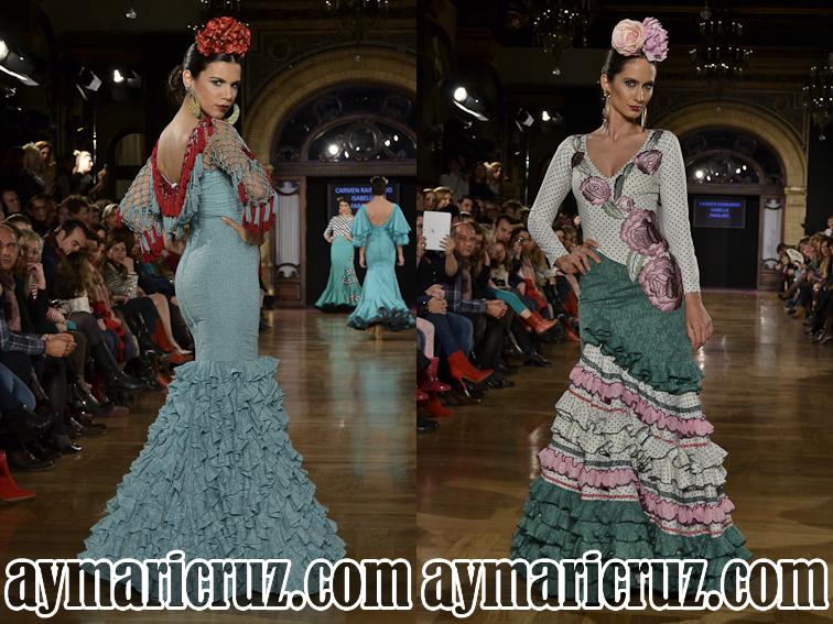 We Love Flamenco 2015 Domingo Emergentes (7)