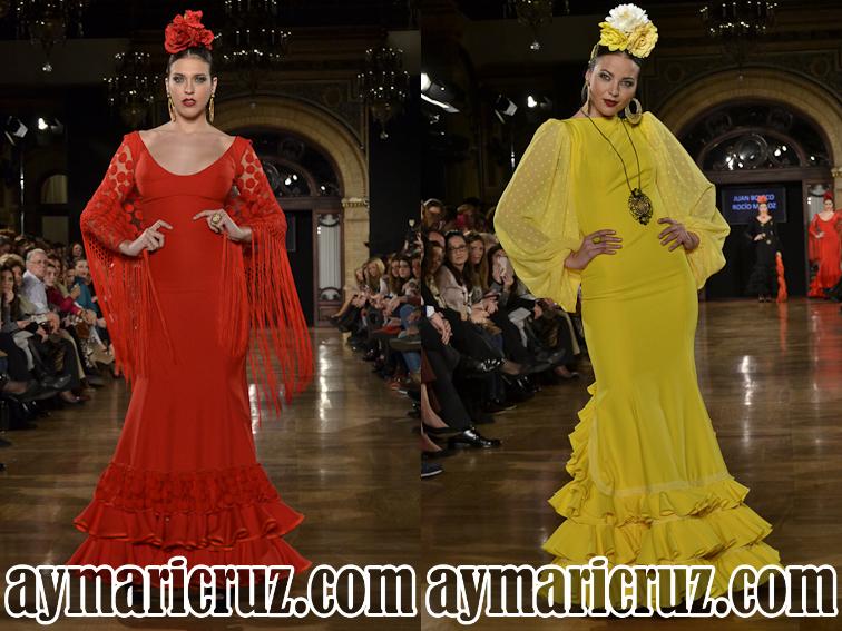 We Love Flamenco 2015 Domingo Emergentes (9)