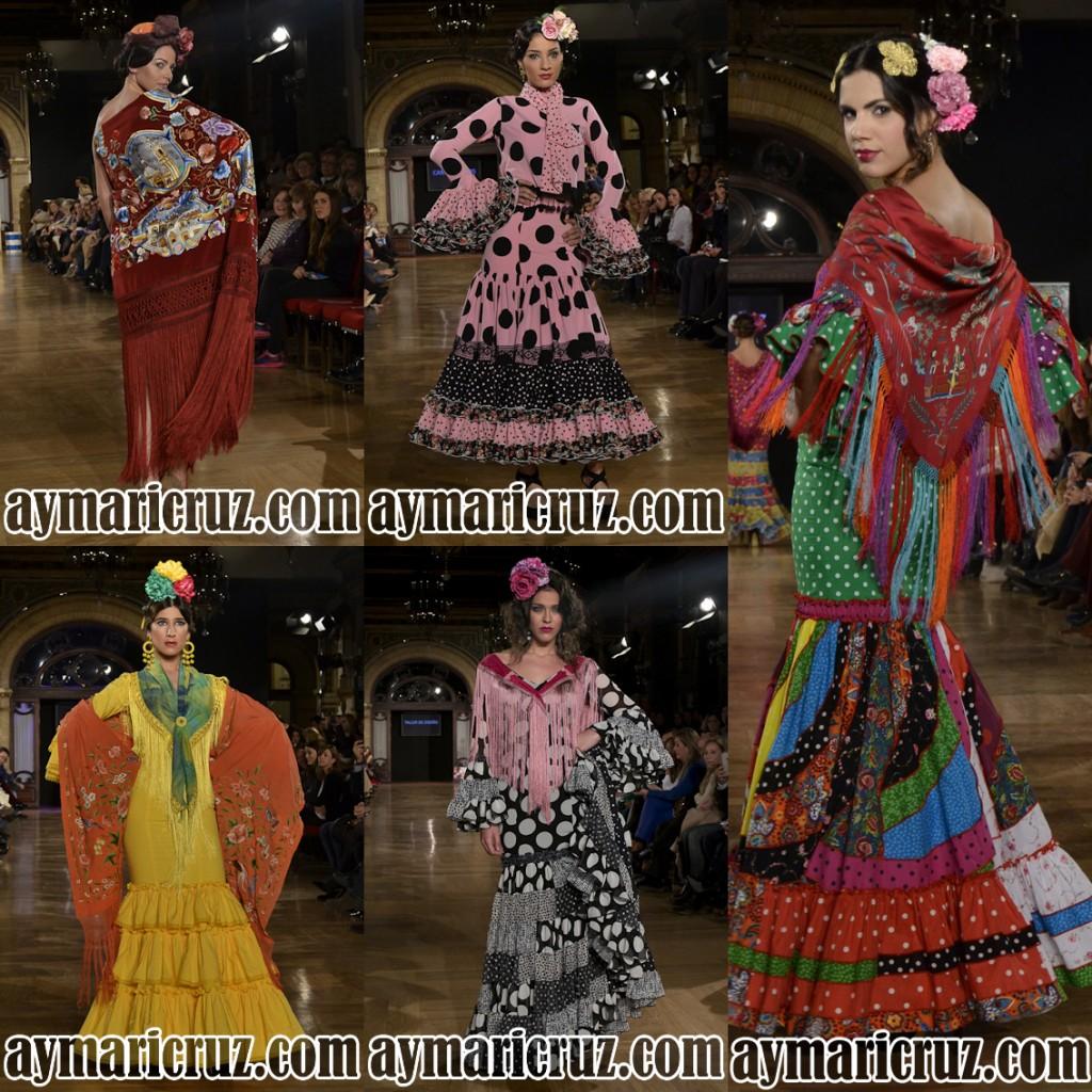 We Love Flamenco 2015 Jueves (1)