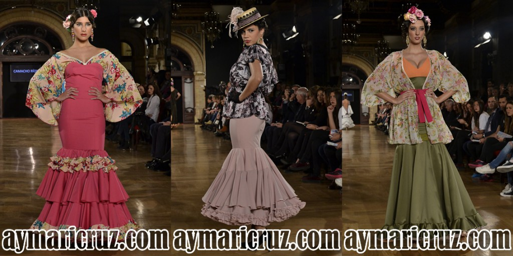 We Love Flamenco 2015 Jueves (3)