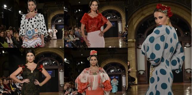 We Love Flamenco 2015 Miercoles (7)