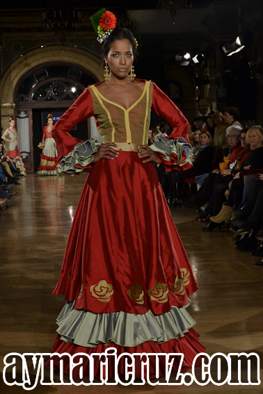 We Love Flamenco 2015 Nóveles (1)