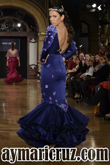 We Love Flamenco 2015 Nóveles (10)