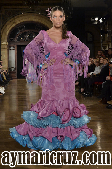 We Love Flamenco 2015 Nóveles (6)