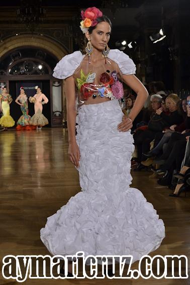We Love Flamenco 2015 Nóveles (7)
