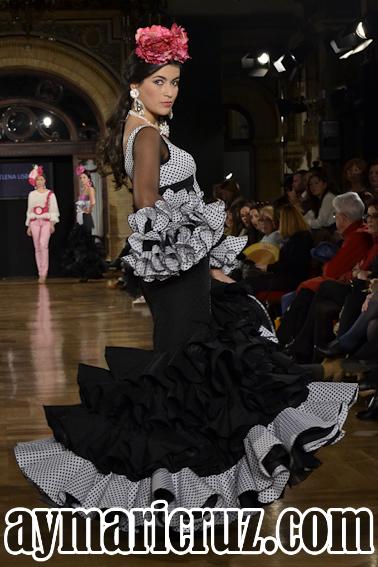 We Love Flamenco 2015 Nóveles (8)