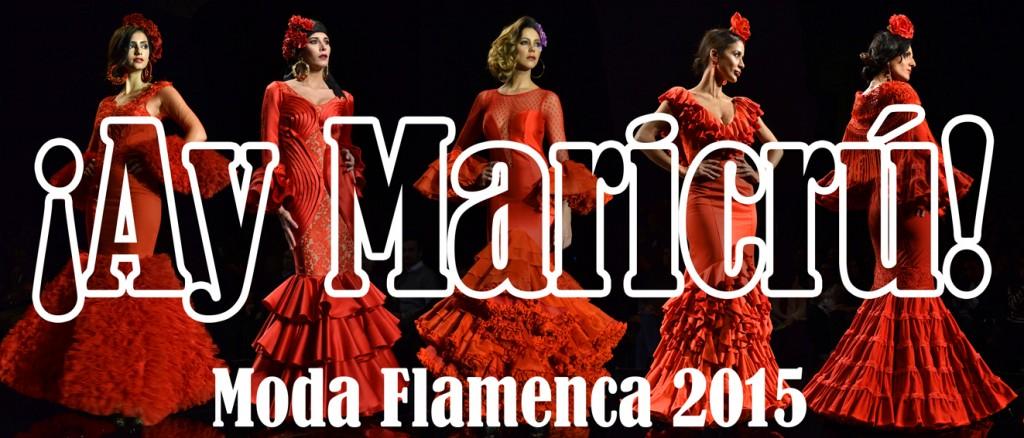 cabecera maricrú flamenca 2015 web